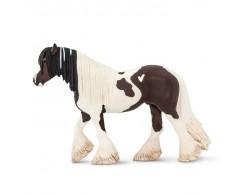 Лошадь породы тинкер Safari 155005